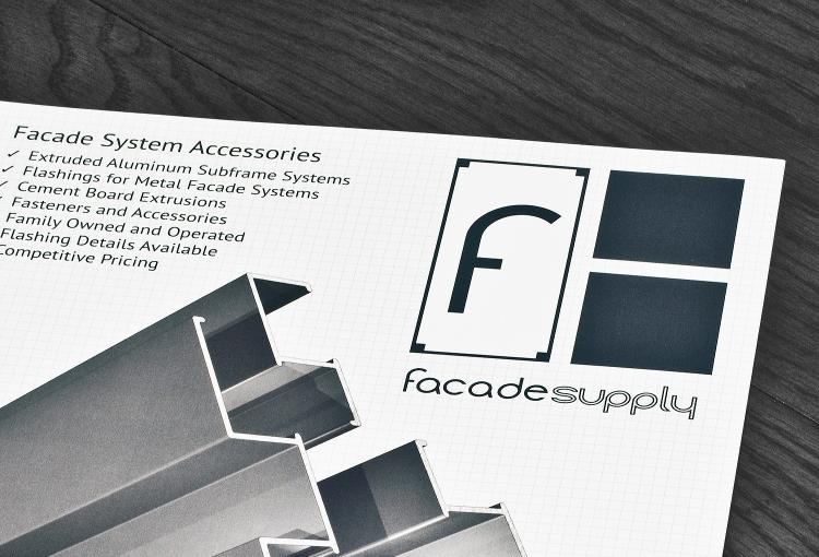 Fs Brochure Logo Full