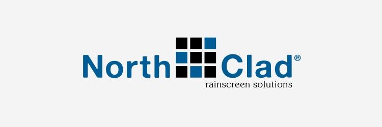 Inner Wide Northclad Logo