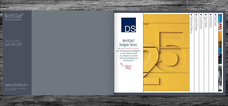 Northclad Ds Brochure Innerp1
