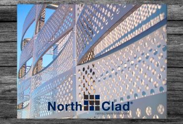 Northclad Ds Inside Back