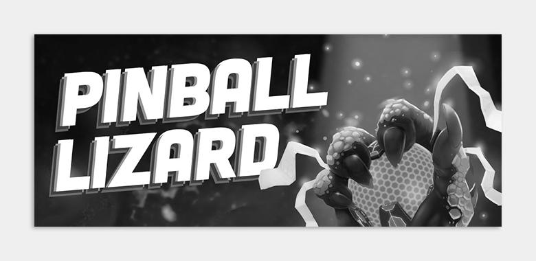 Pinball 780
